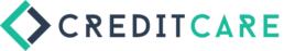 Credit Care Logo | Onderdeel van Nova Groep