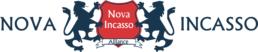 Logo Nova Incasso | Onderdeel van Nova Groep