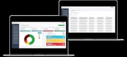 Online portaal van Credit Care | Onderdeel van Nova Groep