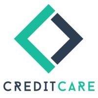 De diensten van Nova Groep   Debiteurenbeheer door Credit Care