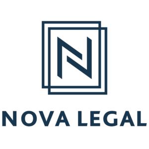 Onze diensten   Juridische dienstverlening   Nova Legal