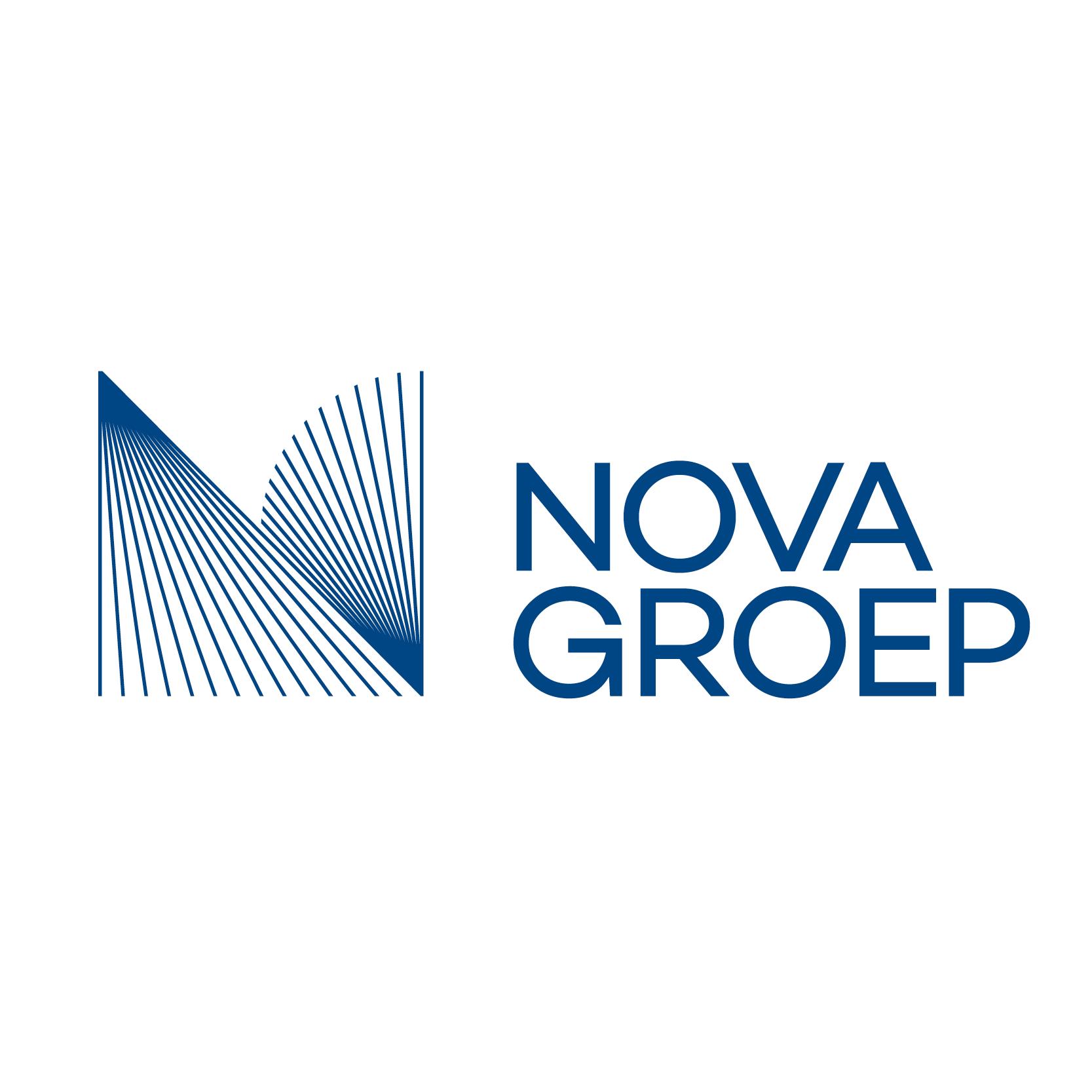 Nova Groep