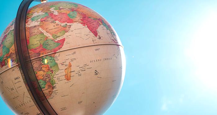 Buitenlandse Btw: Zakendoen In Het Buitenland | Blog | Nova Groep