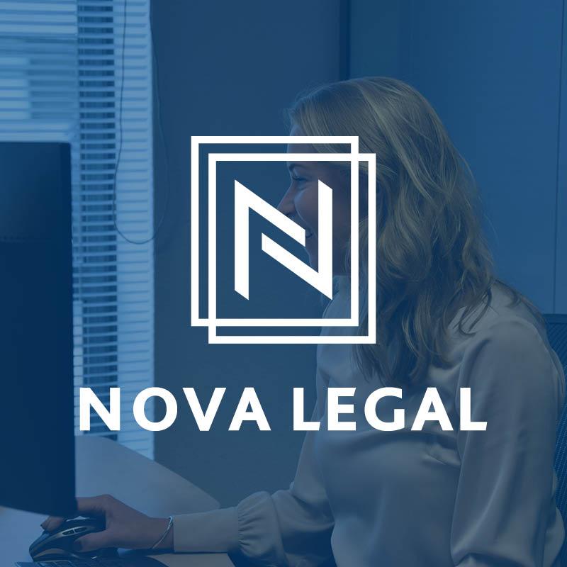 Nova Legal | Nova Groep