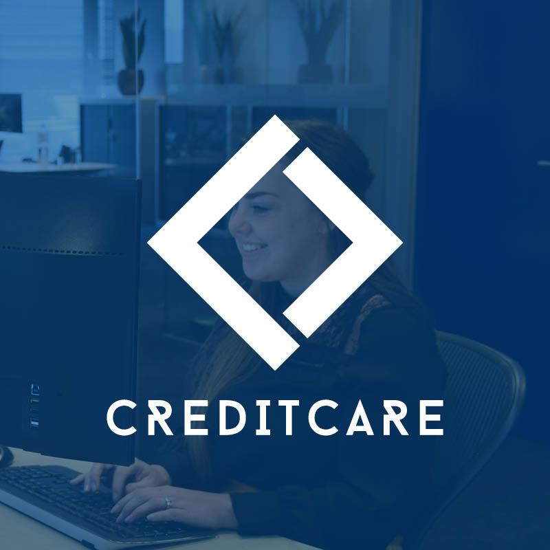 Credit Care | Nova Groep