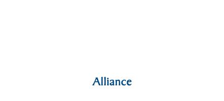 Logo Nova Incasso wit