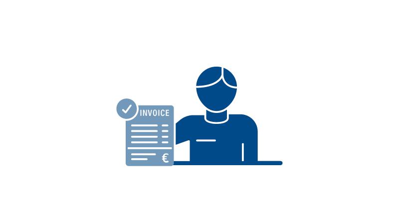 NG_CC tabel debiteurenbeheer solid_3